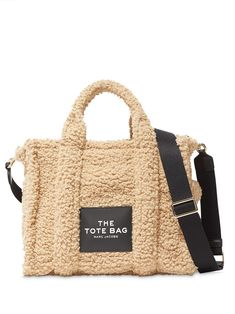 Designer Totes, Designer Tote Bags, Marc Jacobs Tote, Simple Bags, Girls Bags, Cute Bags, Womens Tote Bags, Fashion Bags, Purses And Bags