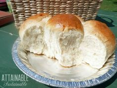 My Portuguese sweet bread recipe has been passed down through several generations. It's sweet and perfect fresh out of the oven with a pat of butter. My Recipes, Bread Recipes, Cooking Recipes, Favorite Recipes, Muffin Recipes, Family Recipes, Portuguese Sweet Bread, Portuguese Recipes, Portuguese Food