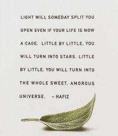 Hafiz Quotes Pleasing From Hafiz Persian Mystic And Poet Spirit Love Peace And