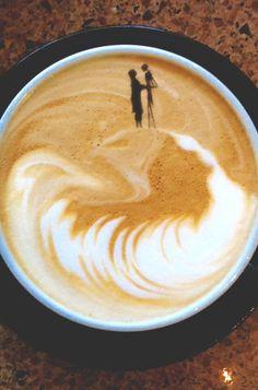❤️Follow us on Instagram❤️ @dear_blackbird_boutique www.dearblackbirdboutique.com.au