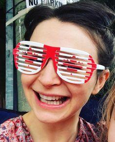 Caterina Scorsone Amelia Shepherd, Caterina Scorsone, Grays Anatomy, Private Practice, Good Smile, Favorite Tv Shows, Sunnies, Amy, Actors