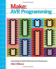 A guide to hardware 9th edition test bank andrews test banks make avr programming learning to write software for hardware fandeluxe Gallery
