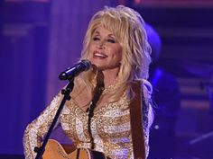 Dolly Parton, Smokey Bear release wildfire prevention videos | WBIR.com