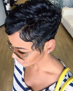 how to style a bob haircut with hair 16 stylish haircuts for american 8764