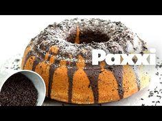 Το κέικ αποτελεί ένα εύκολο και γρήγορο γλυκό που όλοι φτιάχνουμε συχνά. Αυτή η συνταγή είναι μια βασική συνταγή για κέικ που επιδέχεται πολλές εκδοχές ανάλογα την όρεξη μας. Επέλεξα να φτιάξω μια πιο ιδιαίτερη με τη χρήση τρούφας που δημιουργεί ένα εντυπωσιακό μωσαϊκό εσωτερικά. Από πάνω το σοκολατ