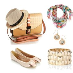"""Fashion is a promise that Accessorize is bound to keep."" by accessorizeshop on Polyvore"