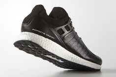 sports shoes a59ca 5980b brighton the day styling black adidas  orange turtle neck and black jeans