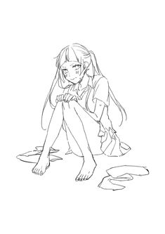 画像 Sketches, Art Reference Poses, Drawings, Kawaii, How To Make Comics, Art Reference, Cute Anime Wallpaper, Drawing Skills, Fan Art