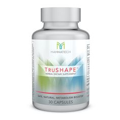 The science behind Mannatech products and ingredients. Metabolism Support, Metabolism Booster, Boost Your Metabolism, Fancy Words, Reduce Body Fat, Appetite Control, Body Composition, Burn Calories, Healthy Weight Loss