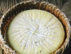 http://www.turismo-puglia.eu/il-buon-formaggio-canestrato-pugliese-dop.html