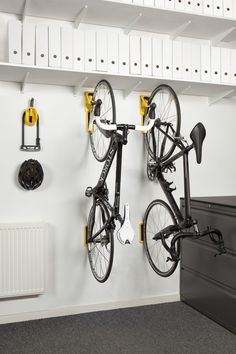 Charmant Cycloc   Cycle Storage Solutions | Bike Storage UK And Worldwide More