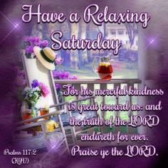 67 Best Saturday Blessings Images Happy Saturday Good Morning