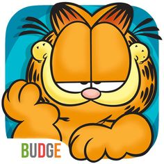 Download IPA / APK of Garfield Living Large! for Free - http://ipapkfree.download/12040/