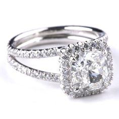 Katherine Jetter Jewels - Jewelry - Daintree Fern