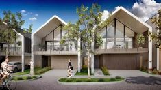 Houses For Sale Auckland | Hobsonville Pt, Standalone - Rifle Range Point