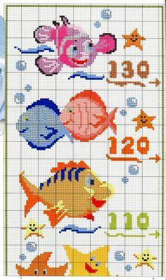 Gráfico+infantil+(4).jpg 951×1.600 pixel