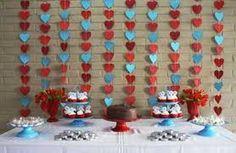 Resultado de imagem para festa de noivado simples churrasco