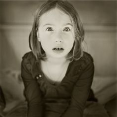Stunning photography @ Kahmann Gallery, until 31-08 - Jock Sturges - Maya, Seattle, 2012