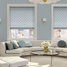 Terrific No Cost Roller Blinds living room Concepts Buying roller blinds ? Then you might be trying to find expert guidance. in the end, when decorating a room, your mind i Thick Curtains, Roman Curtains, Bedroom Curtains, Silk Drapes, Velvet Curtains, Bedroom Carpet, Window Curtains, Bedroom Decor, Wooden Window Blinds