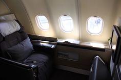 18892 Lufthansa Meilen + Vollrausch: 392,40 Euro - http://youhavebeenupgraded.boardingarea.com/2016/09/18892-lufthansa-meilen-vollrausch-39240-euro/