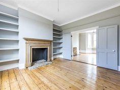 1024x768 1,024×768 pixels Living Spaces, Garage Doors, Outdoor Decor, Home Decor, Decoration Home, Room Decor, Home Interior Design, Carriage Doors, Home Decoration