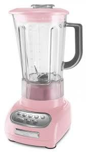 pink kitchen appliances - Google Search