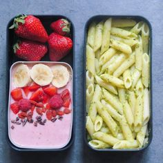 Tasteful Healthy Lunch Ideas with High Nutrition for Beloved Family Lunch Meal Prep, Healthy Meal Prep, Healthy Snacks, Healthy Eating, Lunch Snacks, Lunch Recipes, Vegetarian Recipes, Healthy Recipes, Vegan Lunches