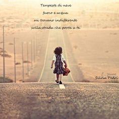 """Silvia F. M. Pedri, """"La Ricerca dell'Anima Gemella - percorso in quasi 200 poesie"""", tutti i colori dell'amore, della passione e della Felicità. LEGGI ORA! http://silviapedri.com/2015/01/la-ricerca-dellanima-gemella/ #animagemella #twinsoul #amore #felicità"""