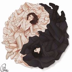 NOOOOOOO PLEASE STOP WITH THE REYLO!!!but otherwise this is a great picture!:)