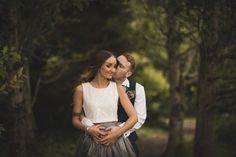 Killashee House Naas Ireland Wedding - Tomasz Kornas - Grand Selective - Destination Wedding Photographers