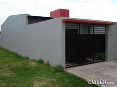 CASA EN PH AL FRENTE ( A ESTRENAR ) http://la-plata.clasiar.com/casa-en-ph-al-frente-a-estrenar-id-240298