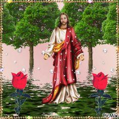 Cada OBRA de AMOR, llevada a cabo con todo el corazón, siempre logrará acercar a la gente a Dios.  (Madre Teresa de Calcuta)