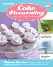 Order now: www.mycakedecorating.com.au to receive this gift FREE! #cakedecorating #toolkit #cake #baking #flowercake