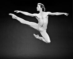 ✯ Zdenek Konvalina: A native of Brno, Czech Republic, Zdenek Konvalina studied classical and contemporary ballet at Brno Conservatory. He was a Principal Dancer with the National Ballet of Moravia-Silesia and Houston Ballet before joining The National Ballet of Canada in 2006 as a Principal Dancer. In 2011, Mr. Konvalina became a Guest Artist .. Photo by Bruce Zinger✯