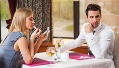 Ραντεβού φιλιπινά συμβουλές