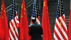 What's really behind China's drop in attacks against the US? http://securityaffairs.co/wordpress/48661/intelligence/chinas-attacks-us-drops.html #securityaffairs #China #USA #espionage