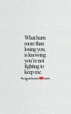 199 Best About Him Images Feelings Quotes To Live By Quotes Love