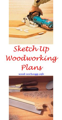 diy wood projects apartment - cool diy wood projects.diy wood projects shelves basements 1000 free woodworking plans woodworkers institute free plans 6011457231