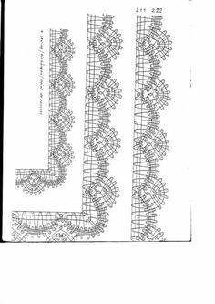 Para hacer marco Bobbin Lace Patterns, Crochet Patterns, Lace Heart, Lace Jewelry, Needle Lace, Lace Making, Lace Detail, Tatting, Diy And Crafts
