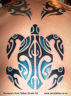 61f15699f 446 Best tattoo ideas images in 2019 | Tribal tattoos, Body art ...