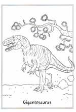 dinosaur coloring pages for when we read dinosaurs before dark education activities ideas. Black Bedroom Furniture Sets. Home Design Ideas