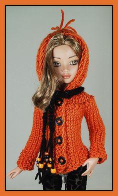 orange1 | Flickr - Photo Sharing!