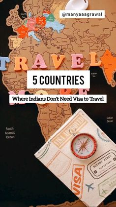 Travel Destinations In India, Travel Tours, Travel And Tourism, Travel Hacks, India Travel, Travel Checklist, Travel Guide, Travel Essentials, Travel Info