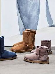 UGG? 'Isla' Boot (Women) available at #Nordstrom