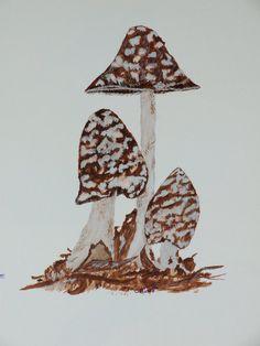 My Watercolours