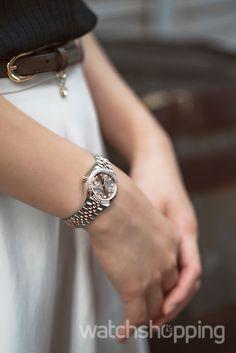 The most popular Rolex Watches for Sale Rolex Datejust Ii, Rolex Submariner No Date, Gold Rolex, Diamond Rolex, Black Rolex, Vintage Rolex, Rolex Oyster Perpetual, Buy Rolex, Men's Rolex