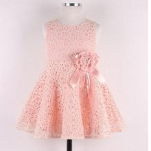 Like and Share if you want this  Summer Baby Girls Princess Tutu Dress Kids Baby Flower vestidos Lace Print Party Dresses for 2-7Y     Tag a friend who would love this!     FREE Shipping Worldwide     #BabyandMother #BabyClothing #BabyCare #BabyAccessories    Buy one here---> http://www.alikidsstore.com/products/summer-baby-girls-princess-tutu-dress-kids-baby-flower-vestidos-lace-print-party-dresses-for-2-7y/