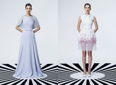Georges Hobeika Collection -