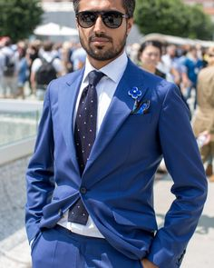 ELEMENTS OF STYLE #Men #Suits #Style #Catg.R
