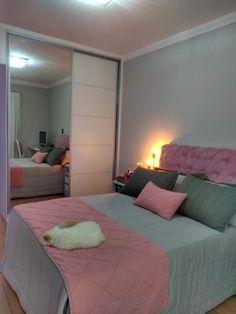 Girl Bedroom Walls, Room Design Bedroom, Bedroom Layouts, Room Ideas Bedroom, Home Room Design, Girl Room, Diy Room Decor For Teens, Cute Bedroom Decor, Bedroom Decor For Teen Girls